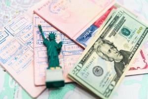 investor's visa