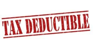 Frais d'Avocat d'une Société sont Déductibles d'Impôts. A payer au 31 décembre 2015 pour Déduction sur Impôt 2015