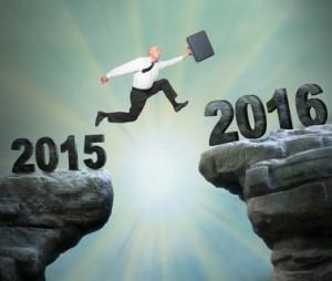 Lancez-vous dans la Nouvelle Année avec une Séance de Planification des Affaires 2016 déductible d'impôt