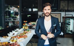 Ouvrir un restaurant en 2016