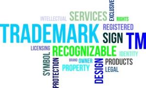 Est-ce que le nom ou la marque de votre entreprise sont protégés ?