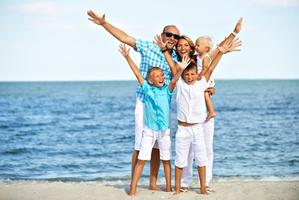 5 Raisons pour lesquelles vous devez faire un testament aujourd'hui