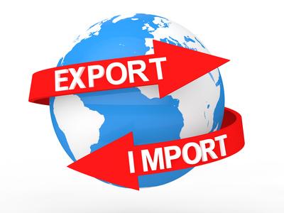 Il y a plus que 5 produits qui ont besoin d'une licence d'importation aux USA