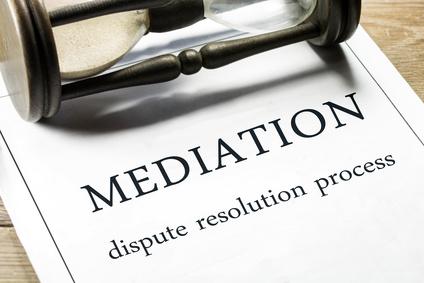 Avantages et inconvénients de la médiation