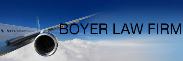 BOYER_LAW_FIRM_P_L__1