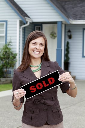 C'est le mois de l'Immobilier dans les Bureaux de Boyer Law Firm!