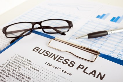 immigation business plan