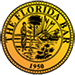 Florida Bar Association Seal