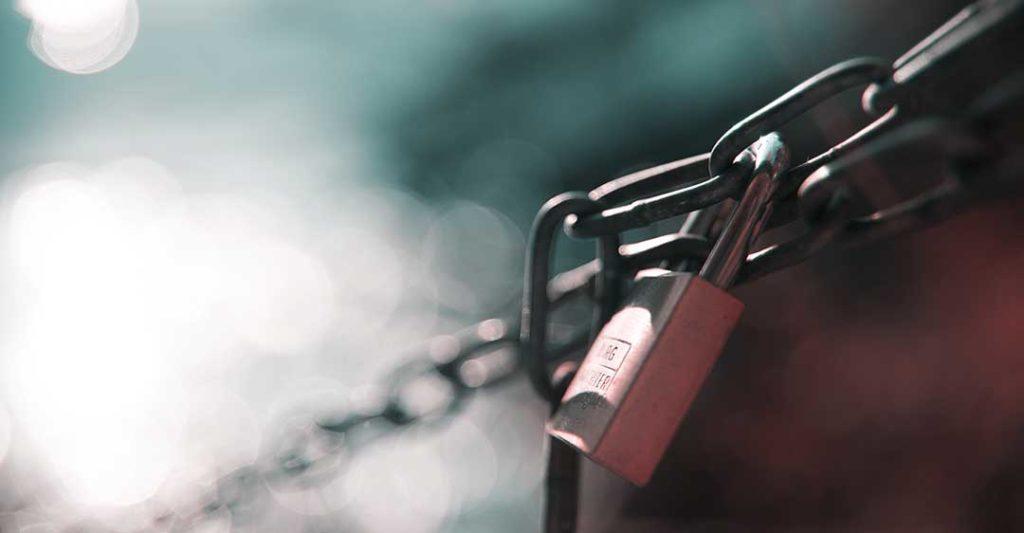 cadenas enchainé, droit des affaires floridien, types de privilèges